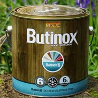 Butinox