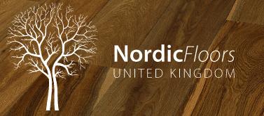 nordicfloorslogo