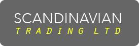 scandnavianitrading